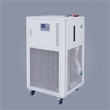 低温冷却循环制冷机