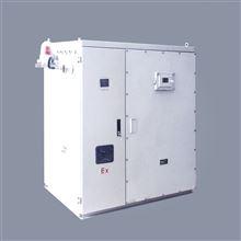 TCU控温系统