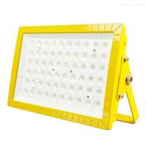 LED免維護壁掛式防爆燈