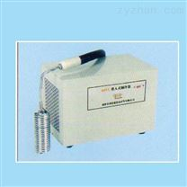 SBTL投入式制冷器