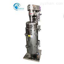 搏盛液-固型高速管式离心机 无油脂润滑系统