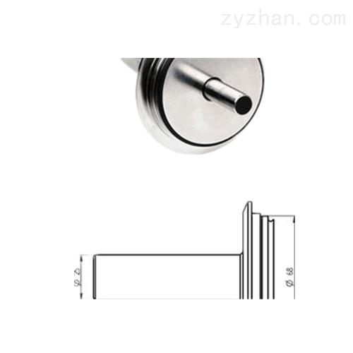 OXYPro-Varivent适配器