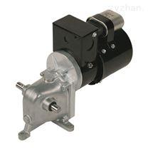 特惠供应美国Bison电机,Bison减速电机