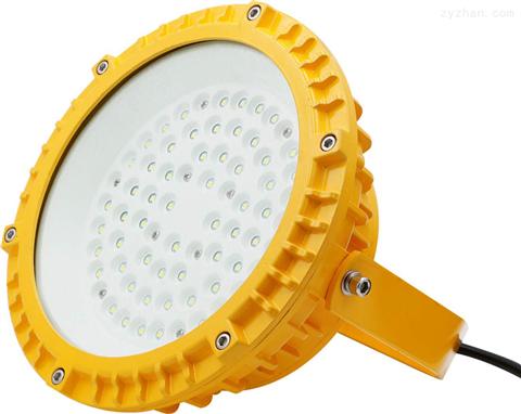 管吊式LED防爆灯