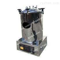KNC60型自动煎药抽出机