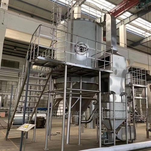 碳水化合物干燥设备、葡萄糖离心喷雾干燥机