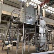 碳水化合物离心喷雾干燥机、离心式烘干机