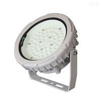 BLD济南LED防爆投光灯