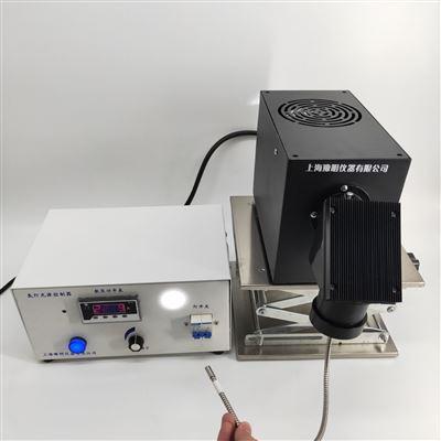 YM-GHX-XE-300GQ光纤氙灯光源