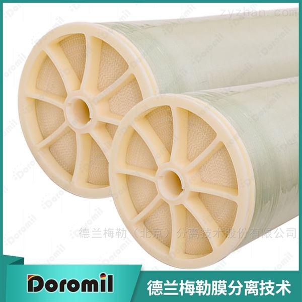 无锡反渗透膜分离设备 分离膜产品 肽提取