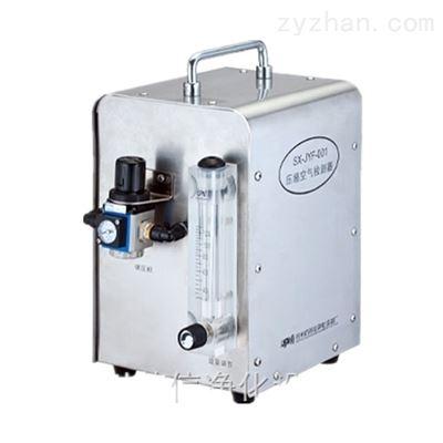 SX-JYF-001苏信空气压缩配套装置