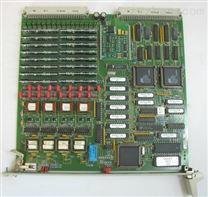 库存现货DCS控制器 FOXBORO A2040US