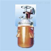 不锈钢发酵桶应用