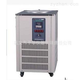 予华仪器低温冷却液循环泵双优产品