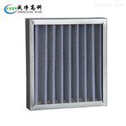 廣西南寧初效空氣過濾器 廣西中效過濾網