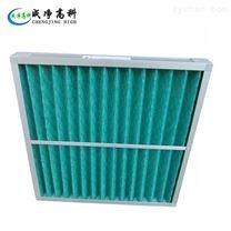 重庆市高效空气过滤器厂家|净化过滤网