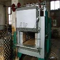 BH-RX3箱式电阻炉