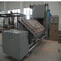 BH-Rj2台车式电阻炉
