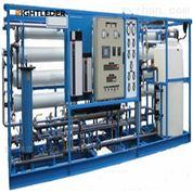 福建海水淡化設備 反滲透裝置價格