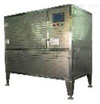 BHDY-2000系列微波真空干燥機