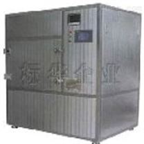 BHDY-2000系列箱體式微波滅菌干燥機
