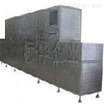 BHDY-2000系列隧道式微波灭菌干燥机