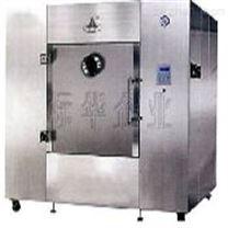 WXG型微波箱式干燥(灭菌)机