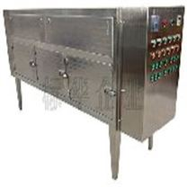 BHDY-2000系列微波液体灭菌机