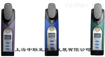 手持式水质分析仪