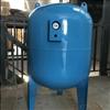 长春空调膨胀稳压罐生产商