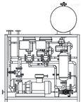 TCU溫控系統