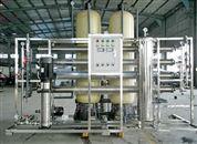 云南纯净水地下水水处理设备,酒厂纯水设备