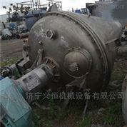 供应二手单锥旋转式干燥机