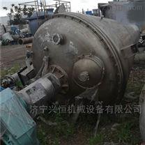 供應二手單錐旋轉式干燥機