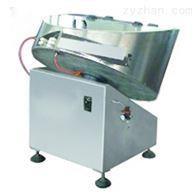 SED-60LP理瓶机