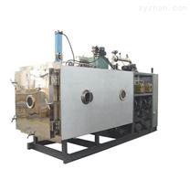 個人處理二手實驗型真空干燥機