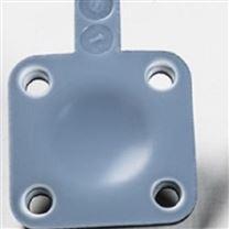 SED隔膜阀膜片-复合一体式
