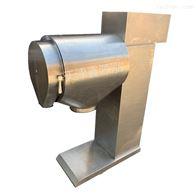 SF 40關風機篩粉機篩分機組