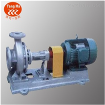 RY上海導熱油泵