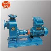 shang海自xi式油泵