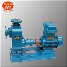 CYZ-A上海自吸式油泵
