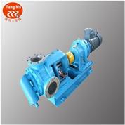 上海高黏度轉子泵(內嚙合齒輪泵)