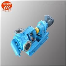 NYP上海高黏度轉子泵(內嚙合齒輪泵)