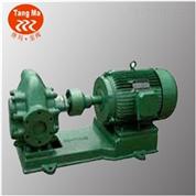 上海齒輪泵