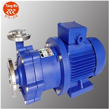 50CQ-25上海不銹鋼磁力泵