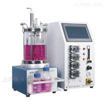 离位灭菌磁力搅拌玻璃发酵罐产品简介