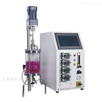 上海生物酶反應器廠家直銷