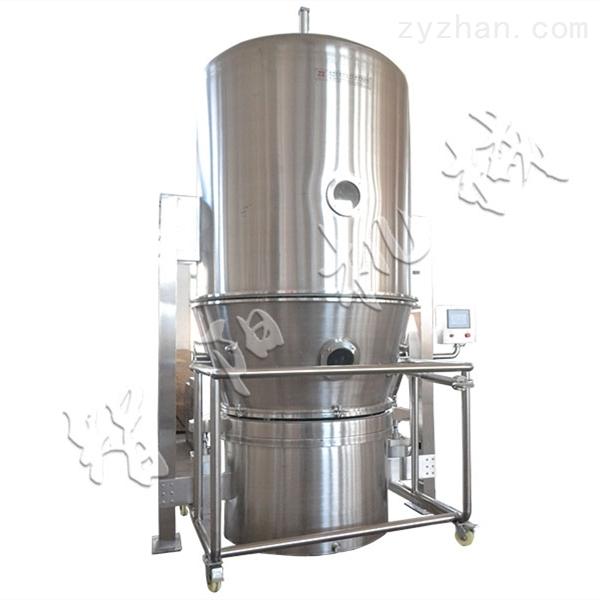 XF沸腾干燥机厂家直销