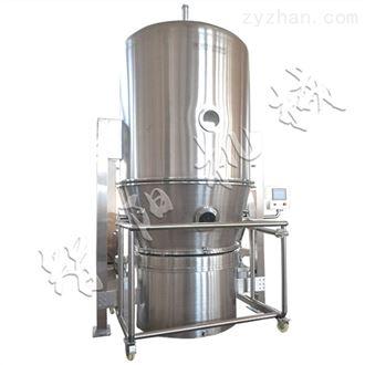 GFG 高效沸腾干燥机