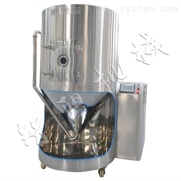 PGL-B系列喷雾干燥制粒机